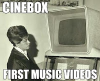 early music videos