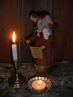 VILHELMIINA  uusi koti löytyi naapurikunnasta,kiitos adoptiosta Purmolle.