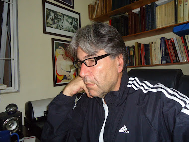 LUIZ HENRIQUE RIBEIRO DA FONSECA
