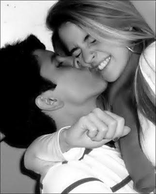 Imagens De Se Beijando Namorados
