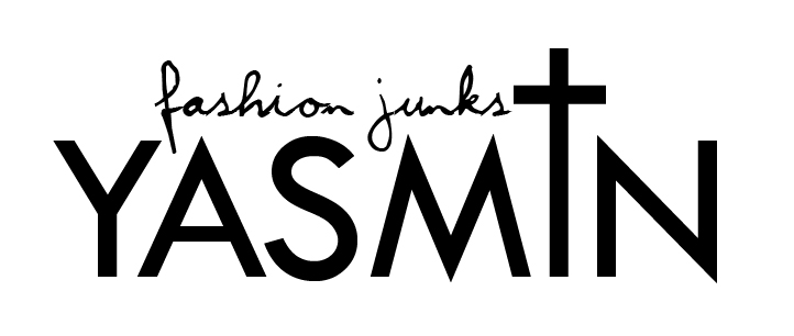 Fashion Junks