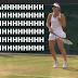 Os gritos do tênis feminino estão passando dos limites