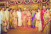 Manoj Pranitha wedding photos gallery-thumbnail-18