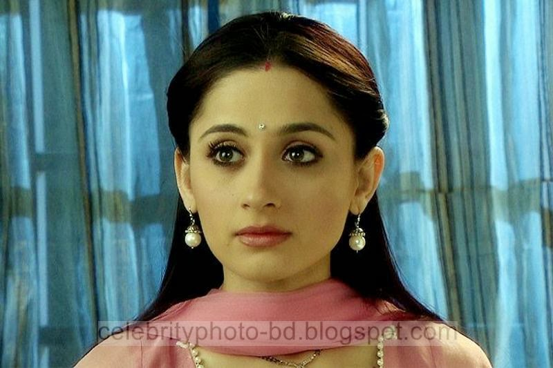 Most%2BPopular%2BYoung%2BIndian%2BSerial%2BActress%2BSanjeeda%2BSheikh's%2BLatest%2BHot%2BPhotos%2BCollection006