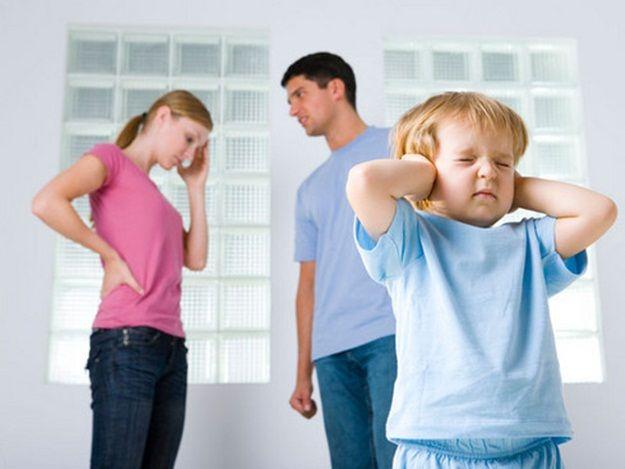 Secretos para ser mejores padres