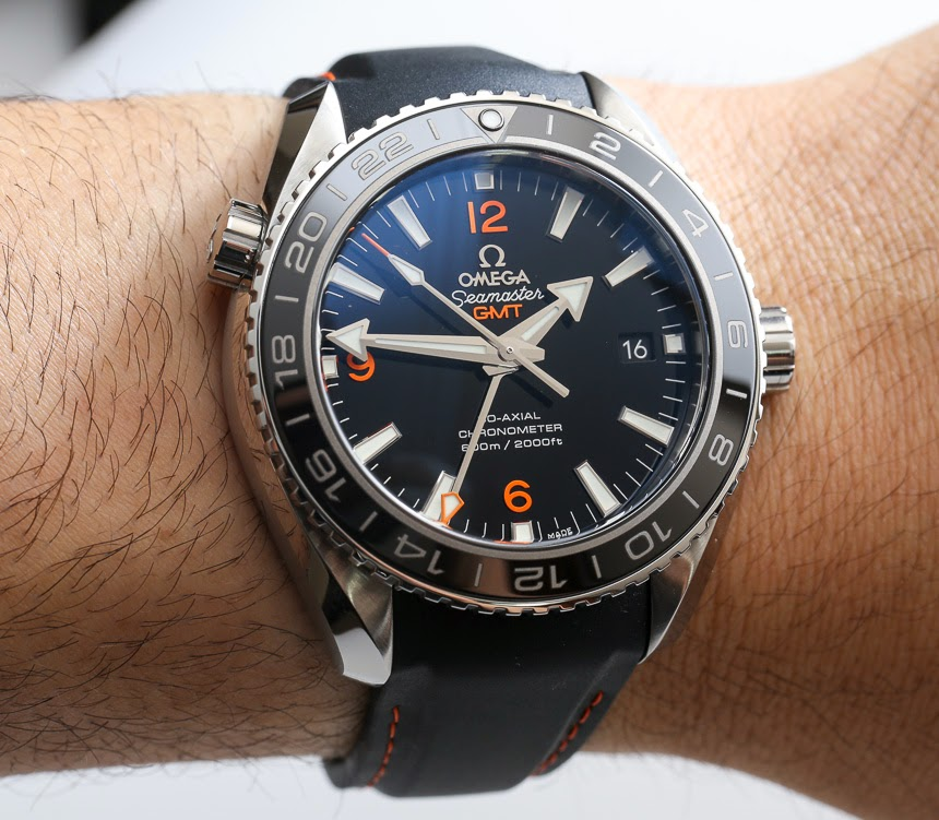 Swiss design watches timeless dive watch omega - Omega dive watch ...