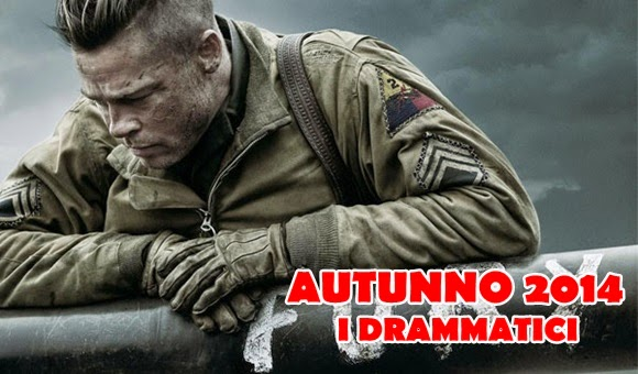 film-autunno-2014-al-cinema-drammatici