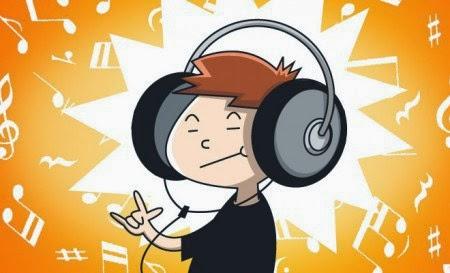 ESCUTE  A MELHOR AQUI CULTURA  FM  E RADIO REVISTA FM