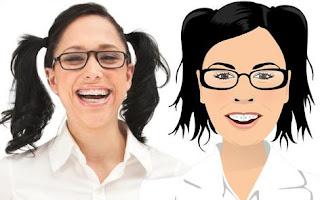 Software Mengubah Foto Menjadi Kartun