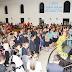 Diretoria da AD. Campo Cristo Redentor, na PB é empossada para o ano de 2016