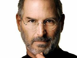 Steve Jobs Stanford Üniversitesi Mezuniyet Konuşması