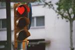 siga su corazón ®