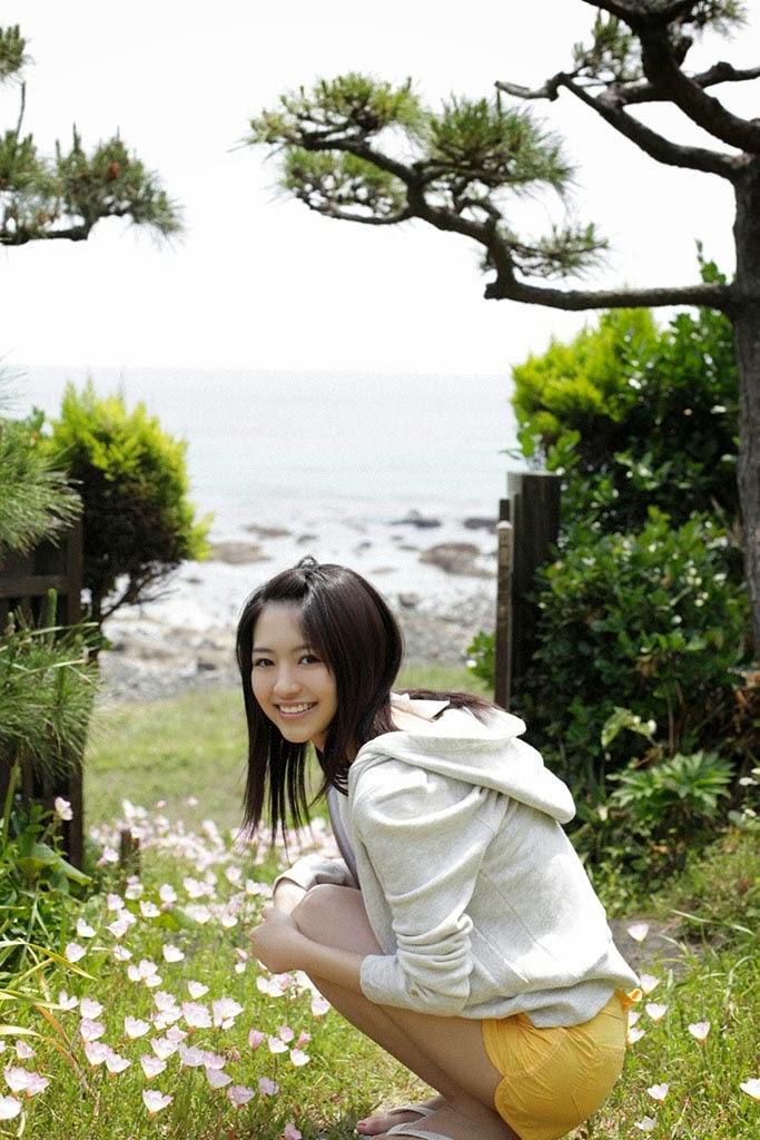 rina aizawa sexy naked photos 05