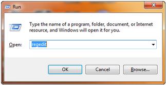 Cara Mudah Menghilangkan Tanda Panah Shortcut di Windows
