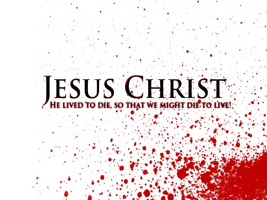 http://1.bp.blogspot.com/-1wQmxPnJJ_M/Tai0HQgx7iI/AAAAAAAAAdY/hGpDxX81epE/s1600/jesus.jpg
