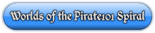 PirateScope Blog