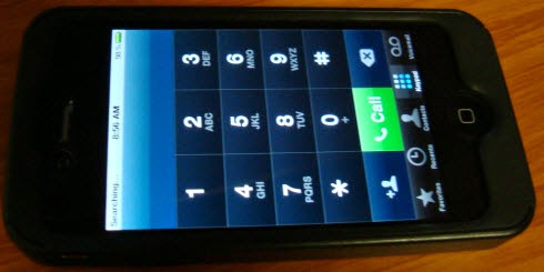 Compare prepaid cell phone plans and prices texas
