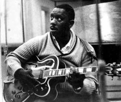 Jazz Of Thufeil - Wes Montgomery.jpg