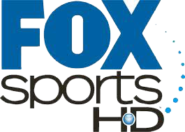 Ver Online Ver Fox Sports (Online) (HD) (Logo+Fox+Sports+HD)