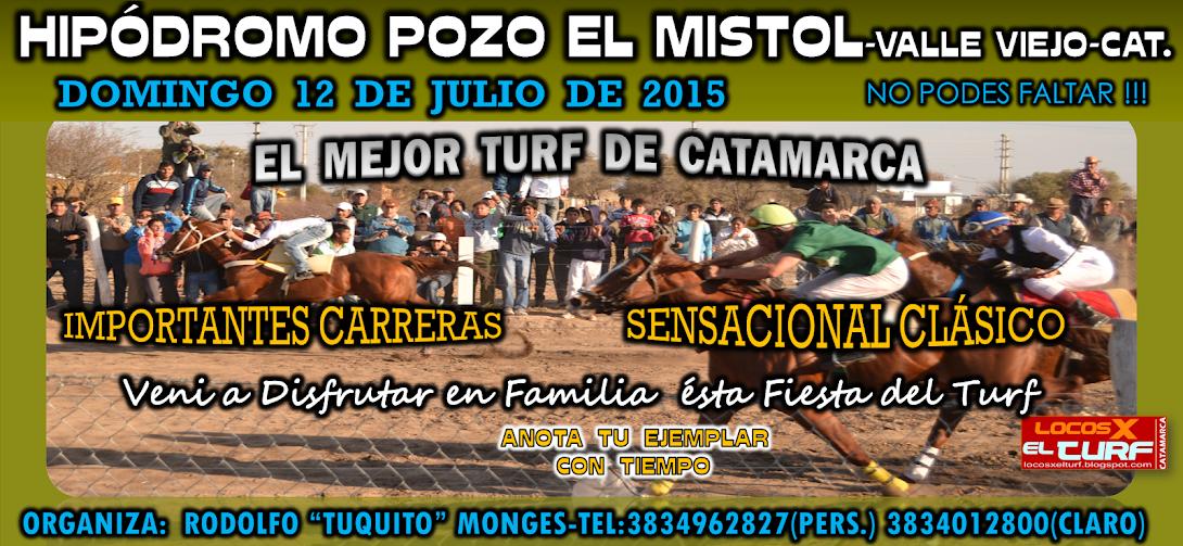 12-07-15-HIP. POZO EL MISTOL