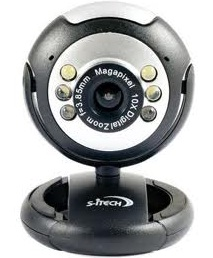 jual webcam