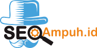 SEO Ampuh