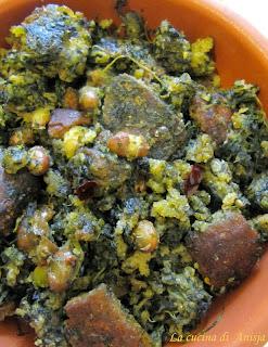 http://lacucinadianisja.blogspot.it/2014/05/minestra-cercata-e-trovata.html