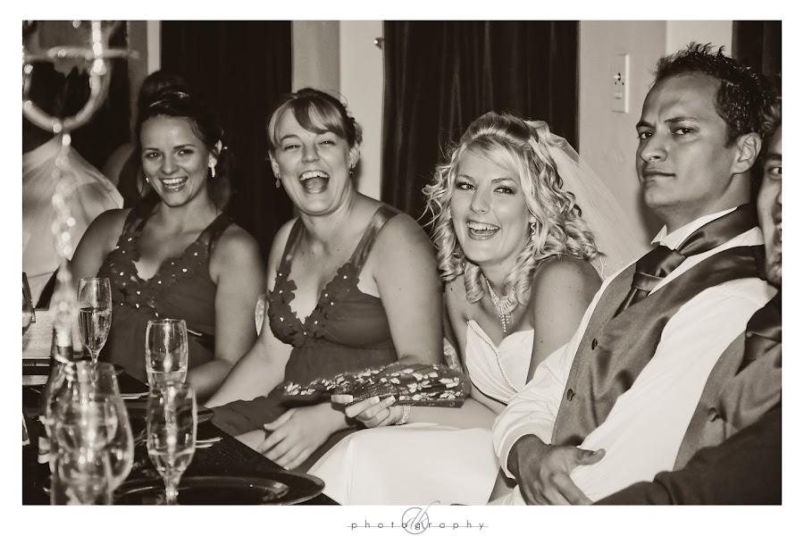 DK Photography Mari30 Mariette & Wikus's Wedding in Hazendal Wine Estate, Stellenbosch  Cape Town Wedding photographer