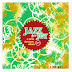 Jazz For Joy A Verve Christmas Album