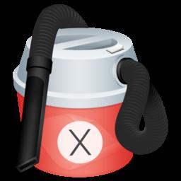 yosemite cache cleaner download