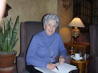 Lois Jamieson