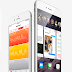 Review Apple iPhone 6 Plus