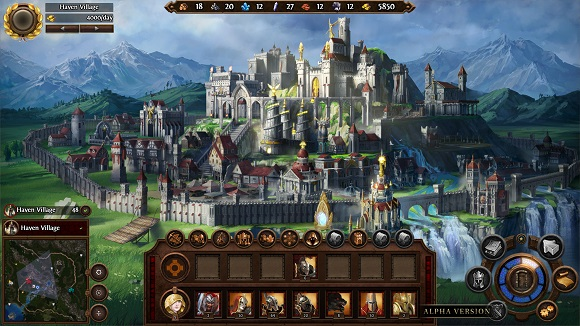 might-and-magic-heroes-vii-pc-screenshot-www.ovagames.com-1