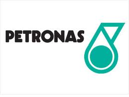PETRONAS MCTF March 2013 Resume Deposit