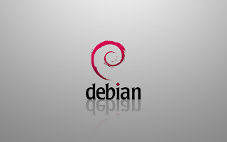 Debian HD Wallpaper