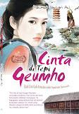 Cinta di Tepi Geumho