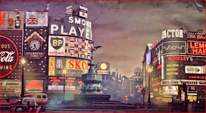 Piccadilly Circus animatedfilmreviews.filminspector.com