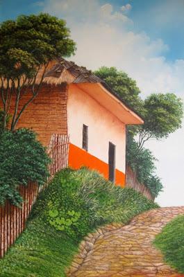 pintura-paisaje-oleo