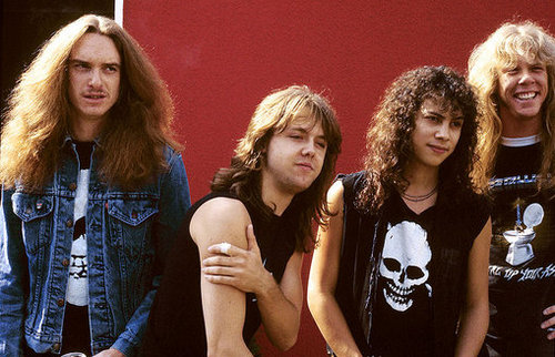 decargar metallica conierto de 1984
