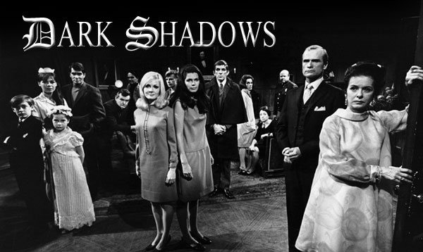 The Best of Dark Shadows [TV Series] movie