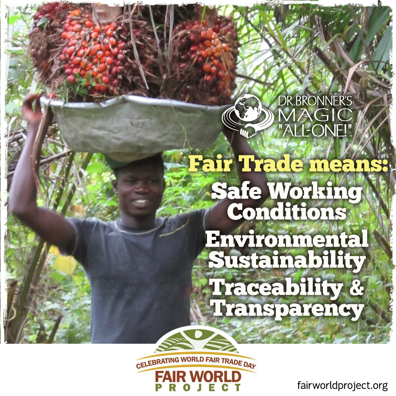fair+trade