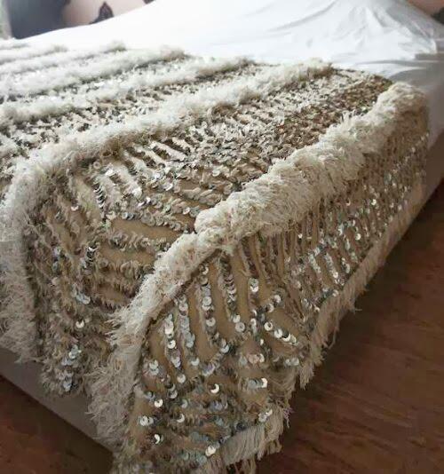 cushions wall moroccan wedding throw