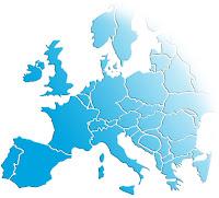 Trabajar en Europa: buscando un empleo en el extranjero