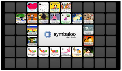 https://www.symbaloo.com/mix/mindfulnessforkids