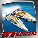 Wave Blazer - Google Play