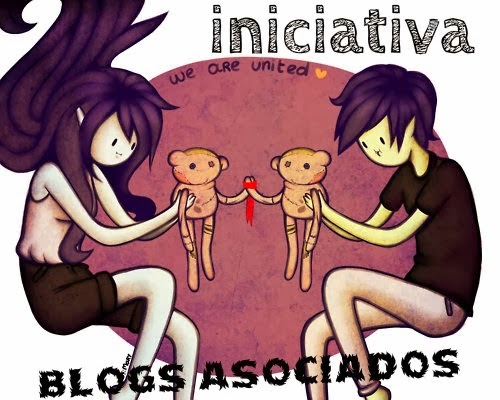 ↓Blogs asociados↓