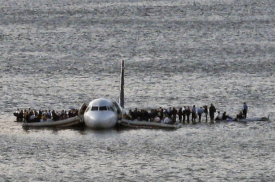plane_crash_in_the_hudson_river