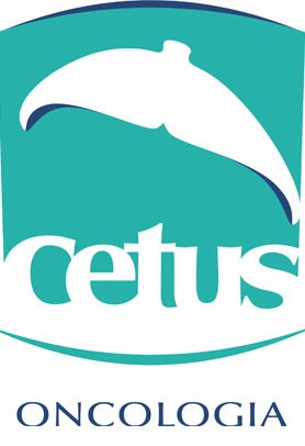 Cetus Oncologia - (31) 3595.3882