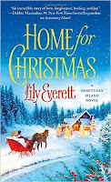 http://discover.halifaxpubliclibraries.ca/?q=title:home for christmas everett