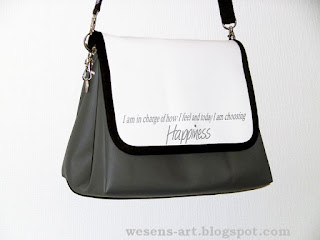 Bag 02     wesens-art.blogspot.com